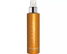 Спрей-термозащита для волос Abril Et Nature Treatment Line Thermal Treatment 200 мл