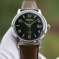 Часы Seiko SRPE45J1 Presage Coctail Time Automatic MADE IN JAPAN, фото 1