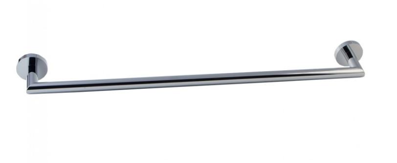Тримач для рушників IMPRESE HRANICE 131100, фото 2