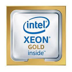 Процесор Intel Xeon Gold 6226 (CD8069504283404 S RFPP)