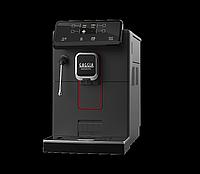 Кофеварка GAGGIA MAGENTA PLUS BLACK 230V