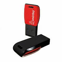 USB-накопичувач 4Gb Smartbuy