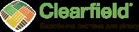 Система Clearfield® передбачає наявність стійкості до гербіциду, отриману традиційним шляхом селекції