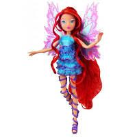Кукла WinX Блум Мификс 27 см (IW01031401)