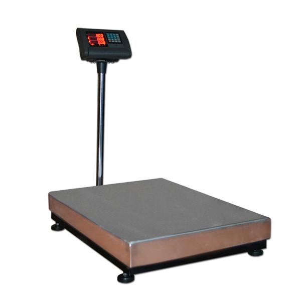 Товарные весы ВЕСТ-300А15E