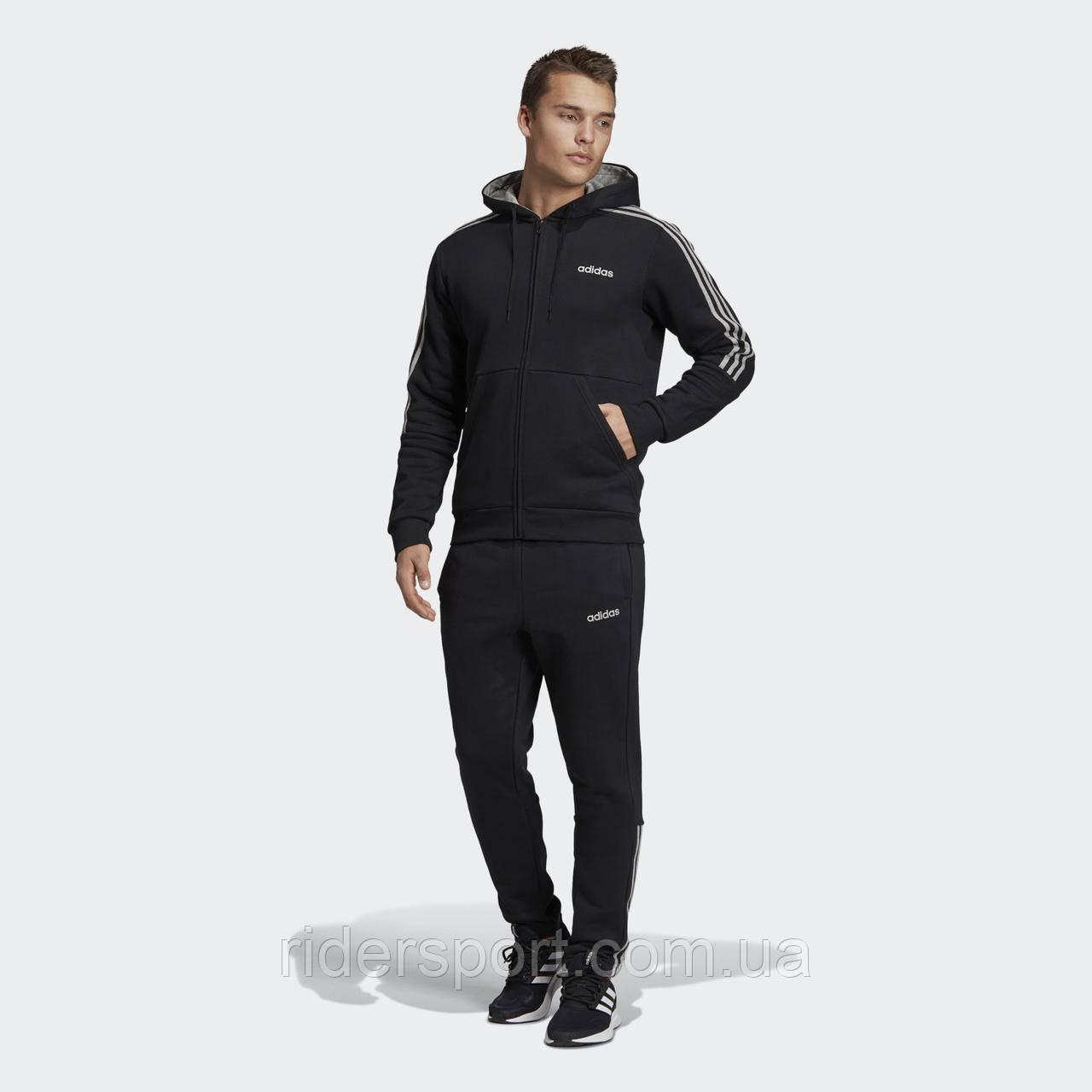 Cпортивный костюм Adidas Essentials EI6203