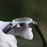 Часы Seiko SRPE43J1 Presage Coctail Time Automatic MADE IN JAPAN, фото 5