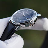 Часы Seiko SRPE43J1 Presage Coctail Time Automatic MADE IN JAPAN, фото 4