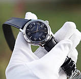 Часы Seiko SRPE43J1 Presage Coctail Time Automatic MADE IN JAPAN, фото 9