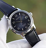 Часы Seiko SRPE43J1 Presage Coctail Time Automatic MADE IN JAPAN, фото 3