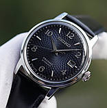 Часы Seiko SRPE43J1 Presage Coctail Time Automatic MADE IN JAPAN, фото 2