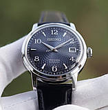 Часы Seiko SRPE43J1 Presage Coctail Time Automatic MADE IN JAPAN, фото 8