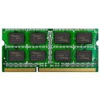 Оперативная память SO-DIMM 8GB eXceleram E30212S