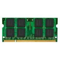Оперативная память SO-DIMM 8GB eXceleram E30214S