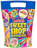Набор сладостей Swizzels Sweet Shop Favourite 500 g