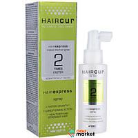 Спрей Brelil Hair Express против выпадения волос 100 мл