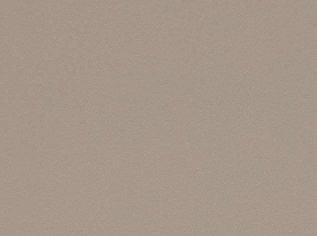 ЛДСП EGGER U727 ST9 СЕРЫЙ КАМЕНЬ 2800X2070X18, фото 2