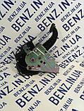 Педаль стояночного тормоза W212/C218/C207/W204/X204 A2044201584, фото 3