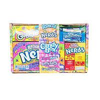Набор сладостей Mix Candy Box 250 g