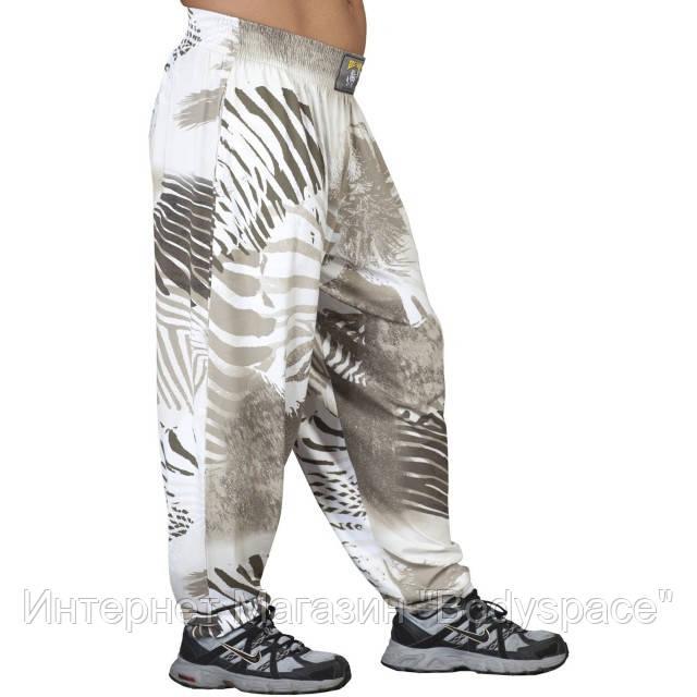 Big Sam, Штаны спортивные Pants 858