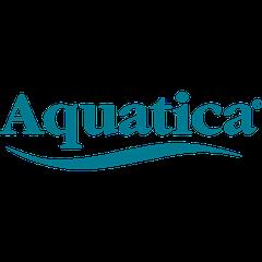 Насосне обладнання aquatica