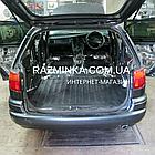 Вспененный каучук 6мм на клеевой основе, рулон 30м² (шумка), фото 2