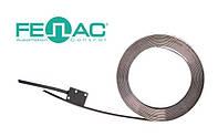 Магнитная лента FMTL200 (2+2 мм) для магнитных датчиков FLM2000