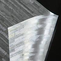 Декоративная тонировочная пленка Палуба Armolan с рисунком на окна и перегородки ширина 0,92 м