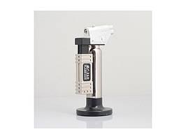 Газова пальник з п'єзопідпалом 260-JET паяльна лампа оригінал