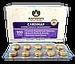 Кардимап, нормализация повышенного давления, Cardimap (100tab), фото 5