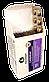 Кардимап, нормализация повышенного давления, Cardimap (100tab), фото 4
