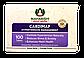Кардимап, нормализация повышенного давления, Cardimap (100tab), фото 2
