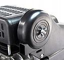 Компрессор Einbach DE-EH24 2.8 кВт, 24л + масло для компрессора, фото 7