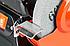 Точильний станок Lex LXBG14 с подсветкой : 1400Вт : 150мм, фото 9