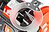 Точильний станок Lex LXBG14 с подсветкой : 1400Вт : 150мм, фото 10