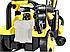 Мойка высокого давления с регулировкой мощности Sturm PW9204, фото 4