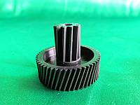 Шестерня Moulinex, Tefal D=30.6/11.5 мм. (для мясорубки и кухонного комбайна Мулинекс, Тефаль)