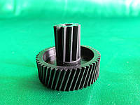 Шестерня Moulinex, Tefal D=30.8/11.6 мм. (для мясорубки и кухонного комбайна Мулинекс, Тефаль), фото 1