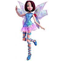 Кукла WinX Текна Мификс 27 см (IW01031406)