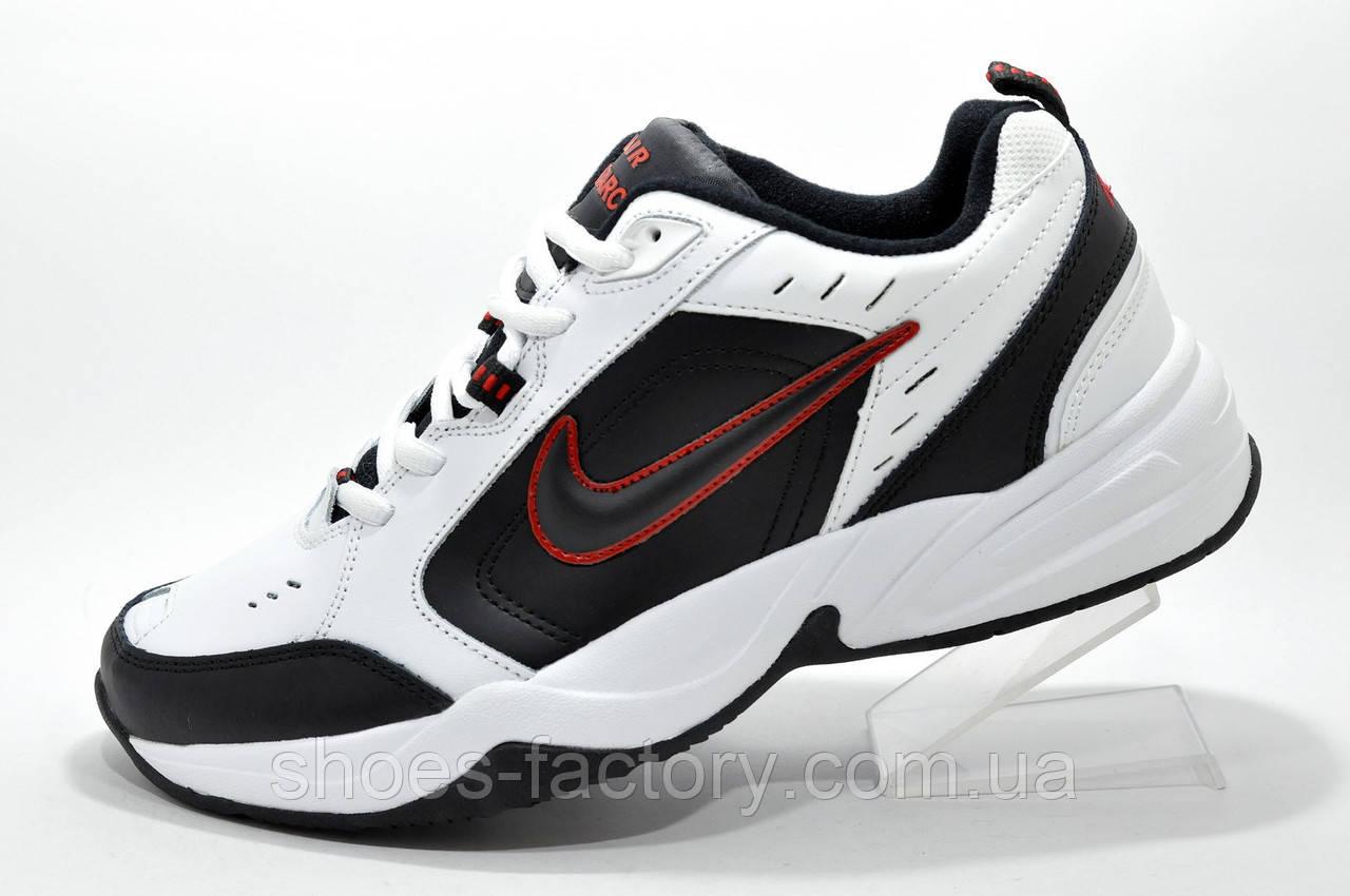 Чоловічі кросівки Nike Air Monarch IV