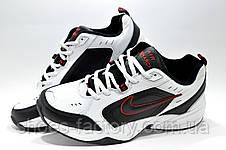 Чоловічі кросівки Nike Air Monarch IV, фото 3