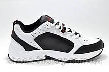 Чоловічі кросівки Nike Air Monarch IV, фото 2