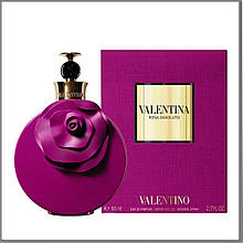 Valentino Valentina Rosa Assoluto парфюмированная вода 80 ml. (Валентино Валентина Роза Ассолюто)