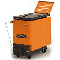 Котел Retra-6M Orange 11 кВт