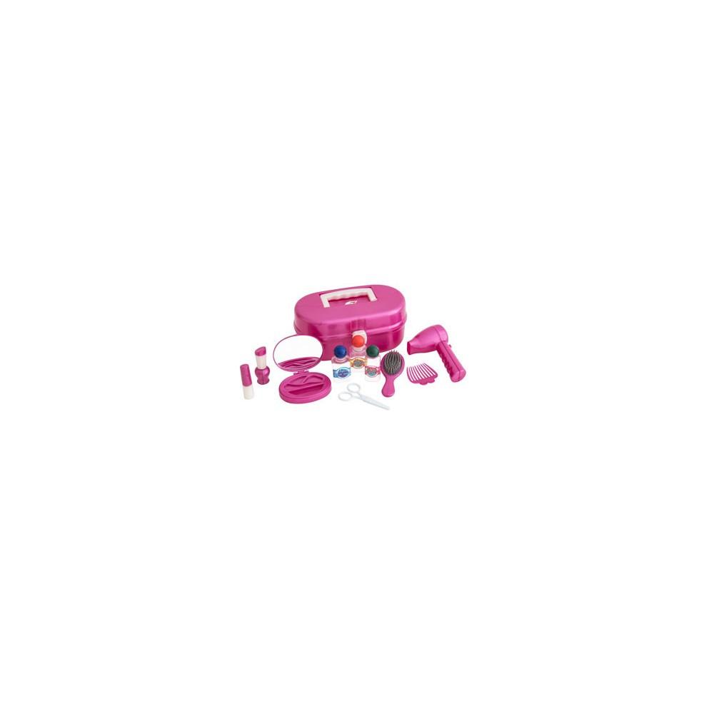 Игровой набор для девочки Орион с феном от 3 лет