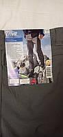 Термо-штаны CRIVIT® мужские функциональные брюки 54, фото 1