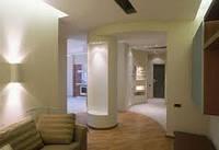 Элитный или евроремонт квартиры