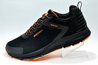 Мужские кроссовки в стиле Structure 17 Gore-Tex