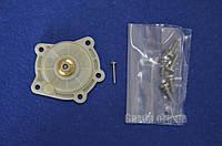 Крышка водной арматуры Bosch Junkers