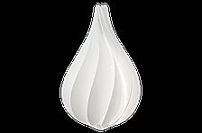 Стильный подвесной абажур Umage Alva (245 мм, made in Danmark)